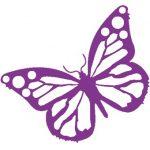 terapiaperhonen-logo