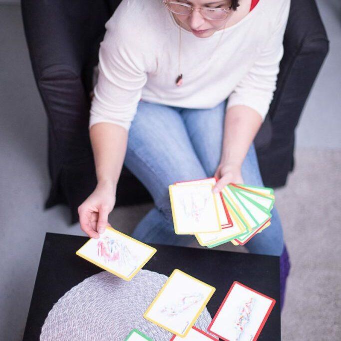 tyokalut-kortit-apuna-seksuaaliterapiassa