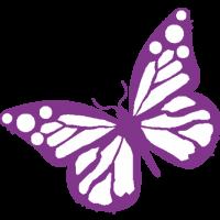 http://terapiaperhonen.com/wp-content/uploads/cropped-terapiaperhonen-logo.png