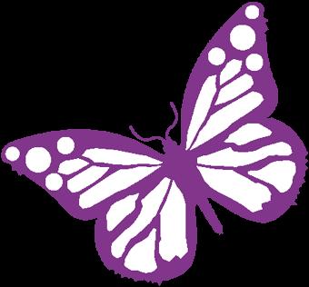 terapiaperhonen-logo-340x316